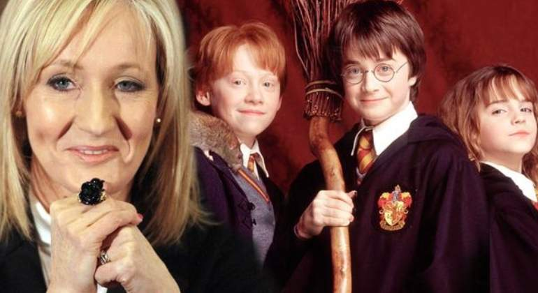jk-rowling-harry-potter-libros.jpg