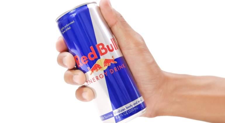 De criador de patos a millonario  la impactante historia de Red Bull ... e1604e9c6e8
