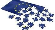 Atrapados dentro del euro: Grecia es la nueva Italia