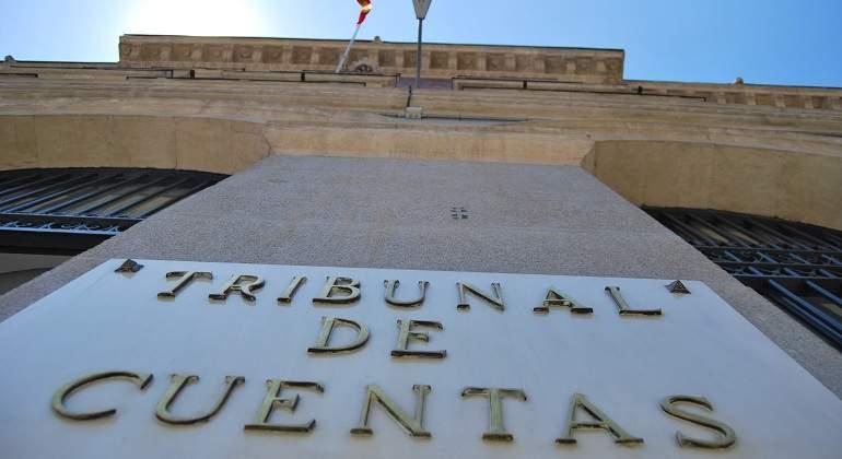 TribunalCuentas.jpg