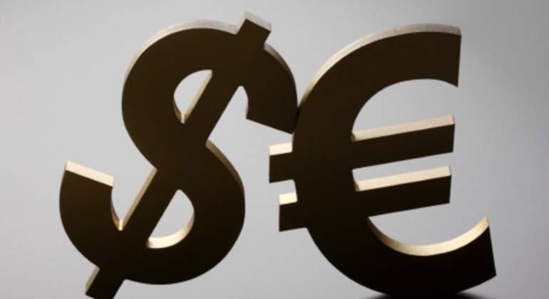 euro-apoya-dolar.jpg