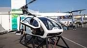 Aerolíneas americanas invierten miles de millones en aviones que no necesitarán piloto