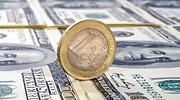 euro-dolar-billetes.png