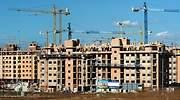 La edificación de Madrid Nuevo Norte se iniciará en cinco años