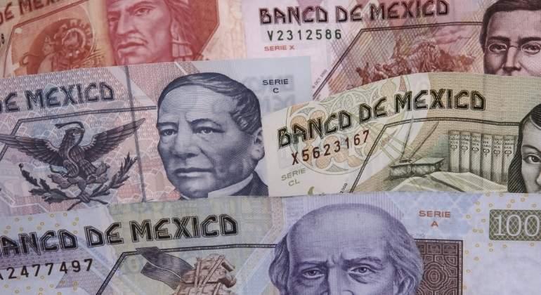 dinero-mexicano-istock-770.jpg