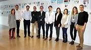 Ribera Salud firma una alianza con la Lanzadera de Roig