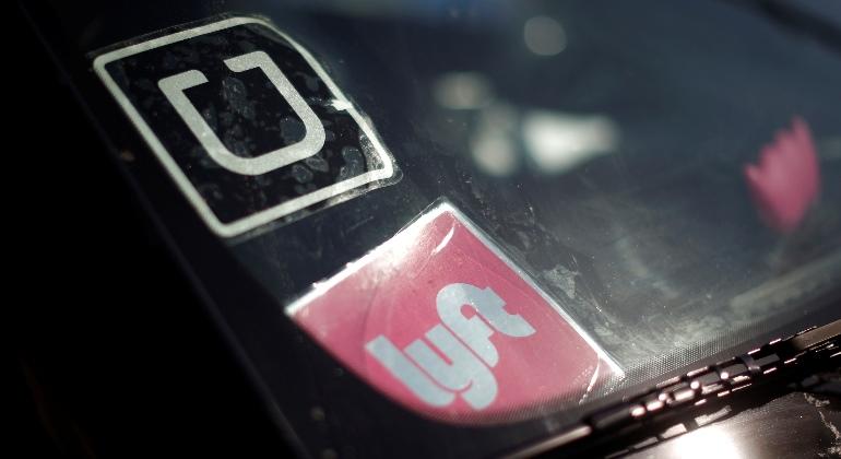 uber-lift.jpg