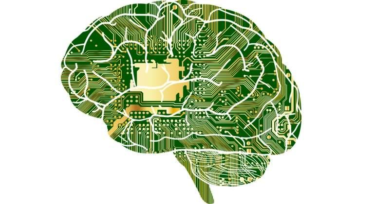 Cerebro-chip-Pixabay.jpg