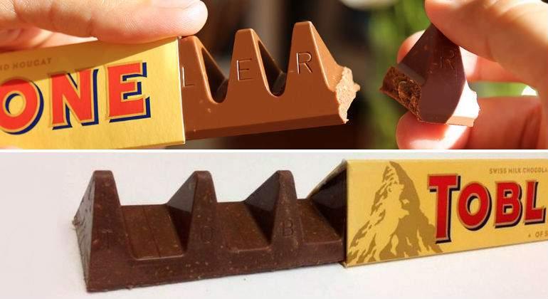 toblerone-montaje.jpg