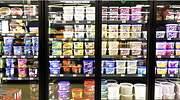 helados-oxido-etileno-sustancia-cancerigena.jpg