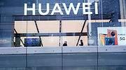 Huawei trabajará con los mapas de TomTom ante el veto de Google Maps