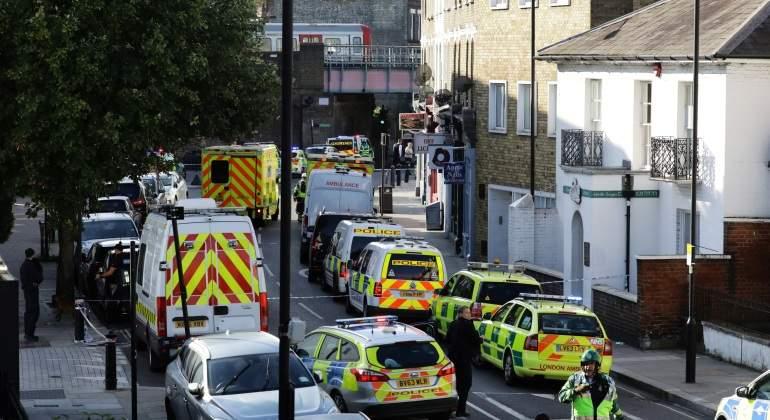 Londres-explosionmetro-15sept2017-Reuters4.jpg