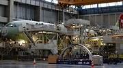 Airbus-reestructura-Reuters.JPG