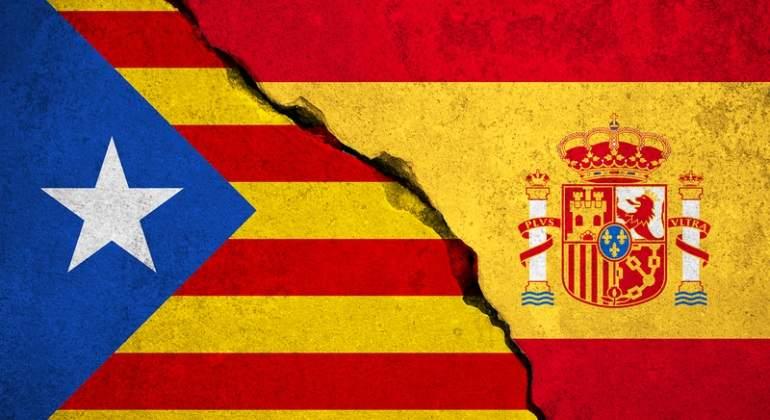 Cataluna-Espana-banderas-Dreamstime.jpg