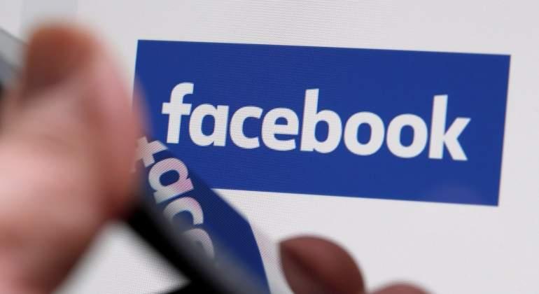 Faceboook-reuters-770.jpg