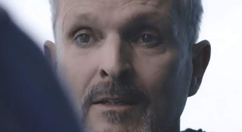 miguel-bose-reaccion.jpg