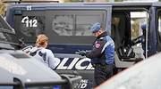 propuesta-sancion-policia-estado-alarma-ep.jpg