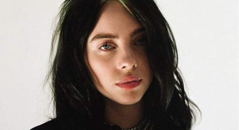 Billie-eilish-ig-770.jpg