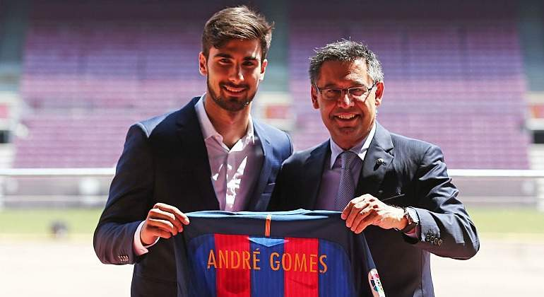 ANDREGOMES-GETTY.jpg