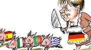 merkel-cuchillo-pigs.jpg