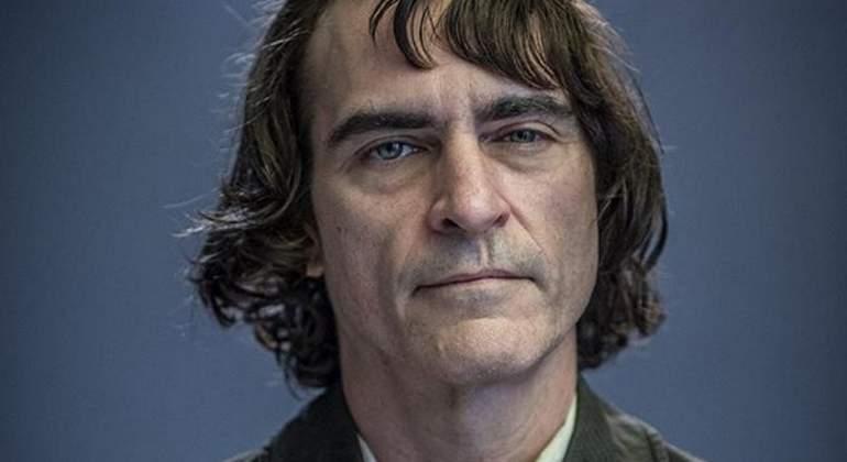 Joaquin-Phoenix-Actor-The-Joker-Instagram-toddphillips1-770.jpg