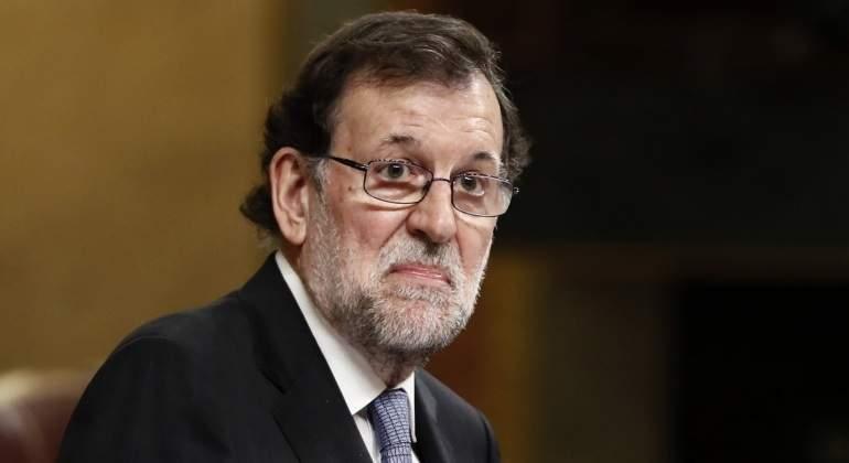 Rajoy-congreso-16marzo-2017-EFE.jpg