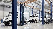inzile-furgonetas-electricas.jpg