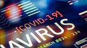coronavirus-covid19-istock.jpg