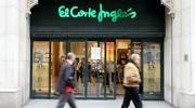 El Corte Inglés firma un crédito de 960 millones de euros avalado por el ICO