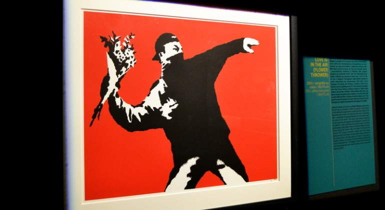 banksy-love-air-dreamstime.jpg