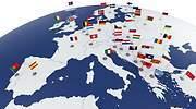 europa-mapa-banderas-dreamstime.jpg
