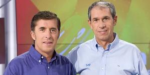 RTVE se vuelca con la 103 edición del Tour de Francia