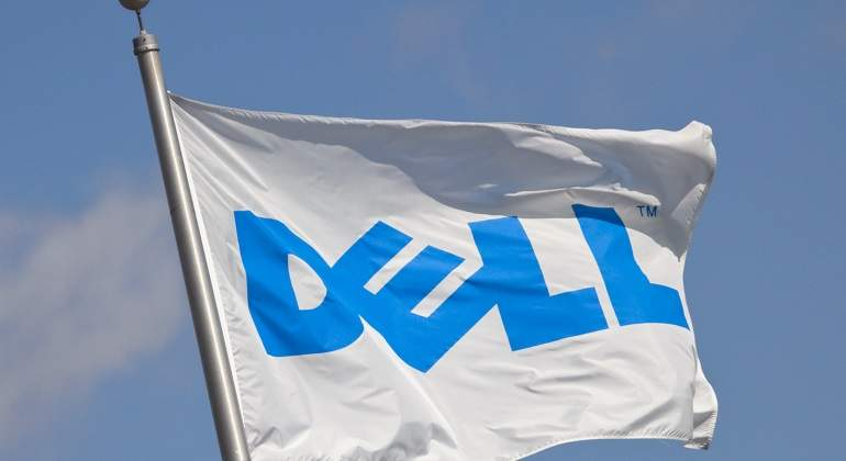 Dell-Bloomberg-770.jpg