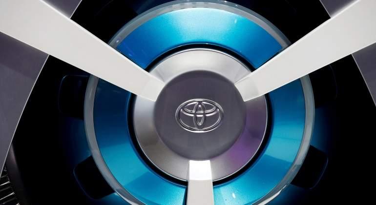 Toyota lanza e-Palette, su vehículo conceptual