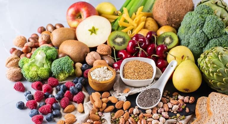 Si No Consumes Estos Alimentos Plantéate Si De Verdad Llevas Una
