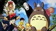 Studio-Ghibli-Especial.jpeg