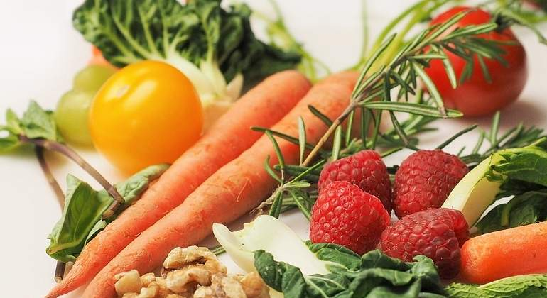 frutas-verduras-pixabay.jpg