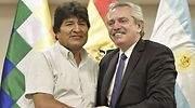 Evo-Morales-Alberto-Fernandez-EFE.jpg