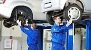 mantenimiento-coche-taller-dreamsteam.jpg