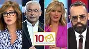 televisivos-voto-elecciones.jpg