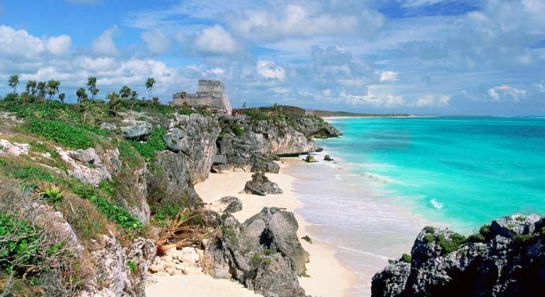 mexico_tulum_770_getty.jpg