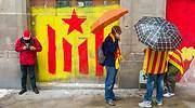 El jefe de la Cámara de Barcelona dobla sus ingresos personales gracias a la propaganda separatista