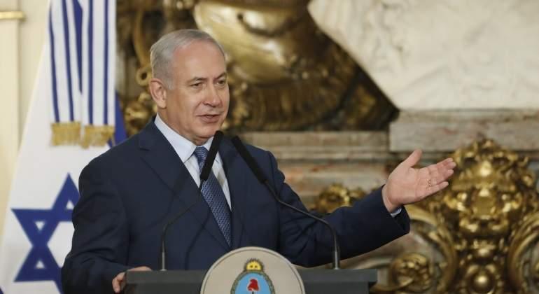 Benjamin-Netanyahu-efe.jpg
