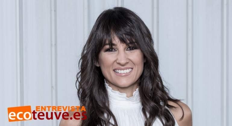 lorena-garcia-entrevista.jpg