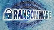 ransomware-770-dreamstime.jpg