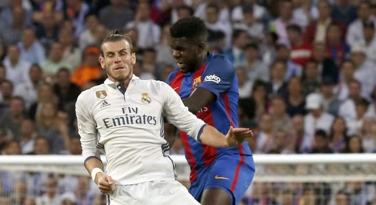 Bale-salto-Umtiti-clasico-2017-efe.jpg