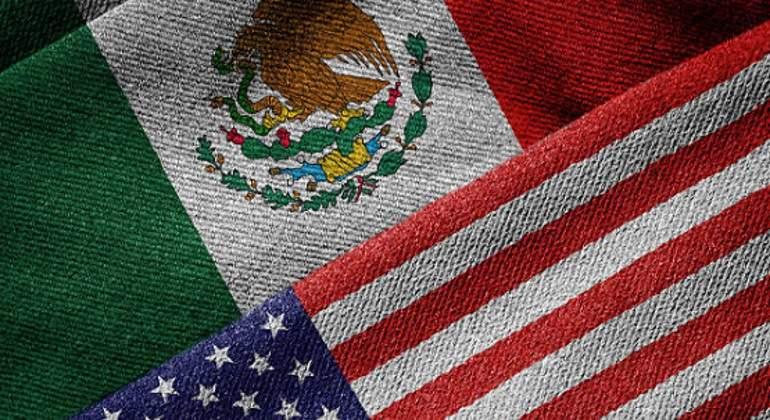 mexico-eu-banderas-770.jpg