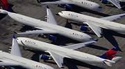 delta-aviones-770-reuters.jpg