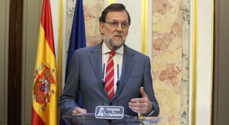 Rajoy-comparece13julio2016NachoMartin.jpg