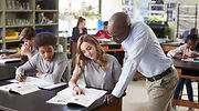 estudiantes-12-defini.jpg